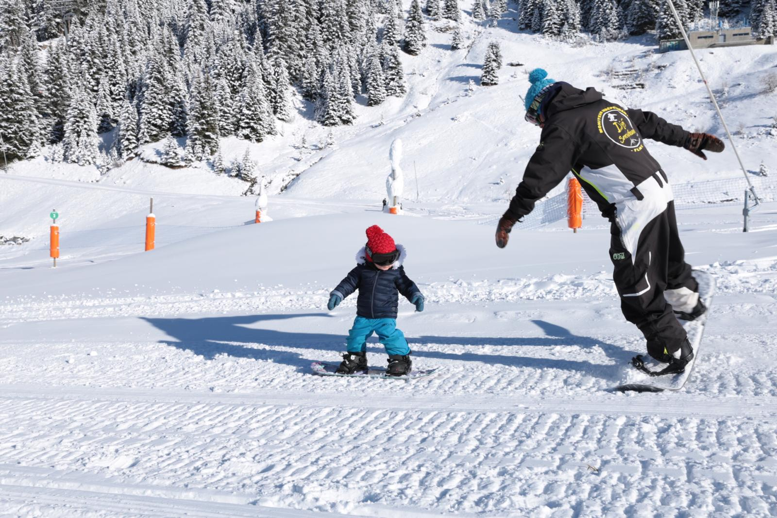 cours-enfants-snowboard-1