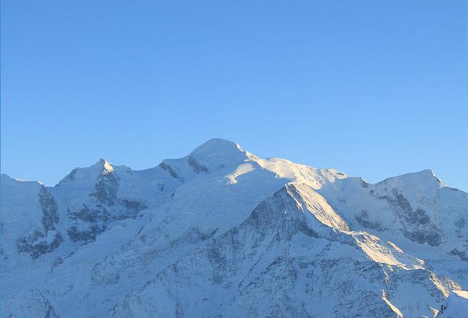 ecole-snowboard-ski-flaine-01b_15_15
