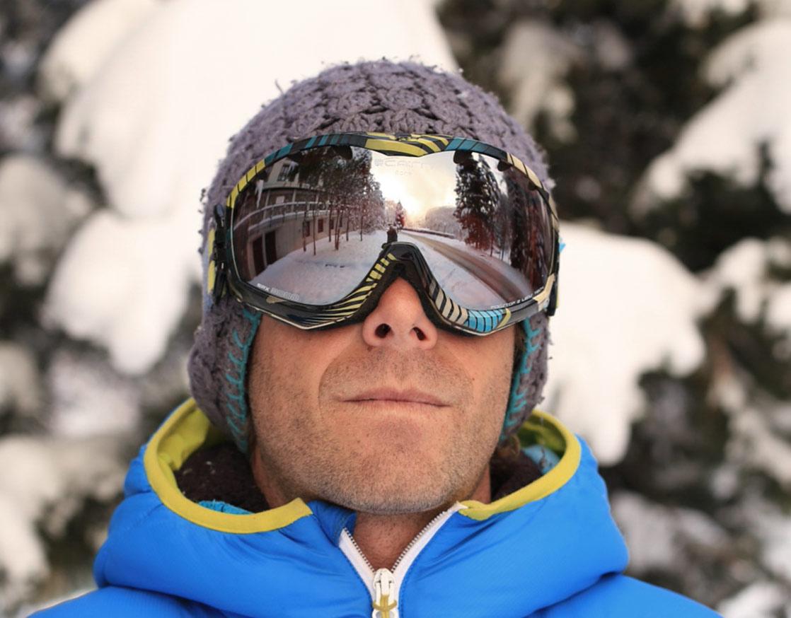 ecole-snowboard-ski-flaine-02