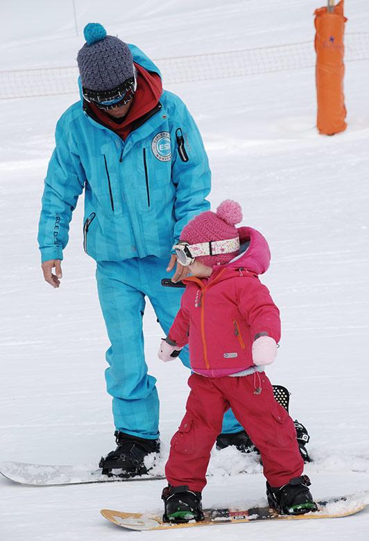 ecole-snowboard-ski-flaine-03