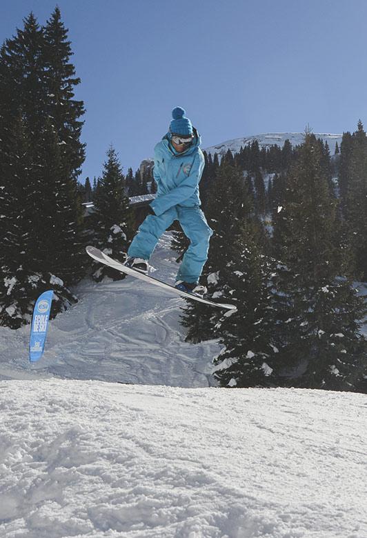 ecole-snowboard-ski-flaine-04