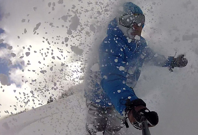 ecole-snowboard-ski-flaine-05_11
