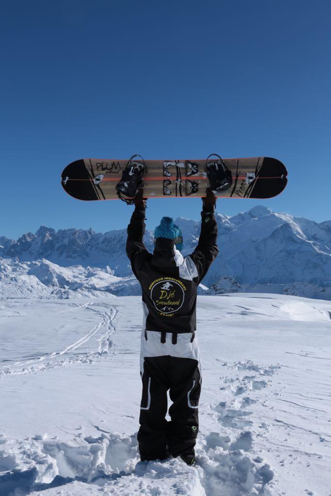 jerome-snowboard-flaine-1